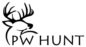 Logo PW HUNT