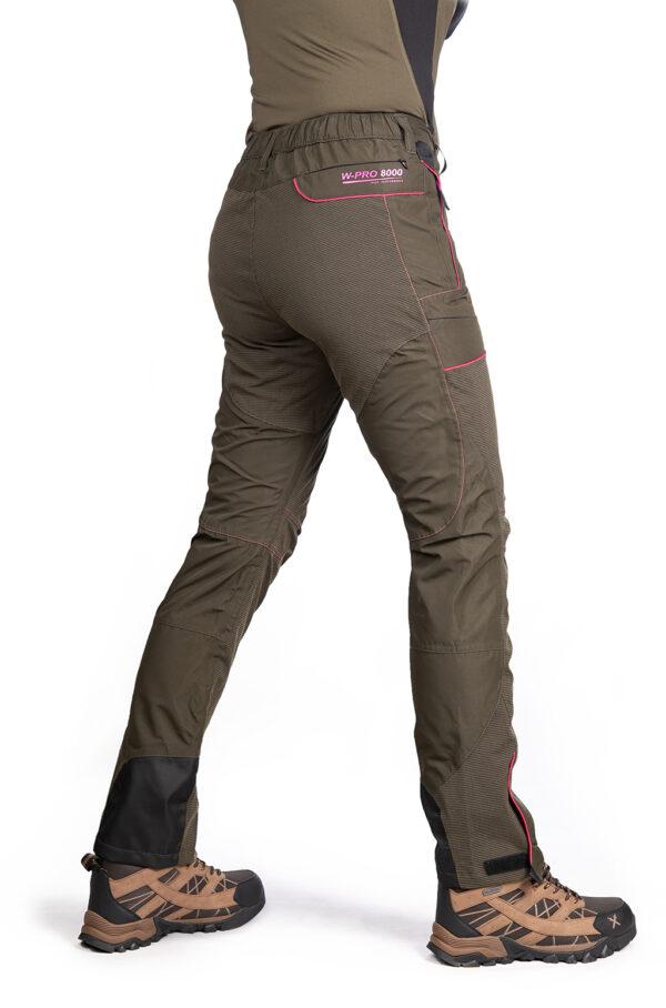 Spodnie_komplet_damskie_tyl