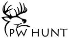 PW Hunt