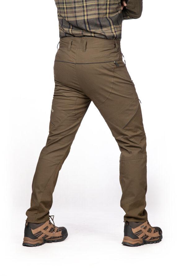 spodnie_adamello_tyl