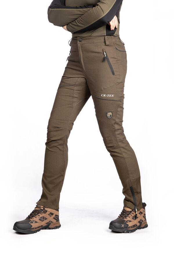 spodnie_damskie_1