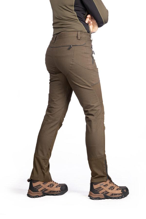 spodnie_damskie_1tyl