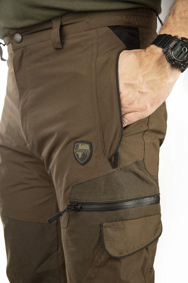 Spodnie_CORVARA_detal