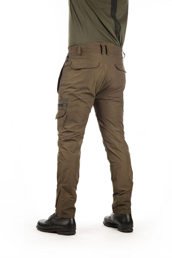 Spodnie_CORVARA_tyl