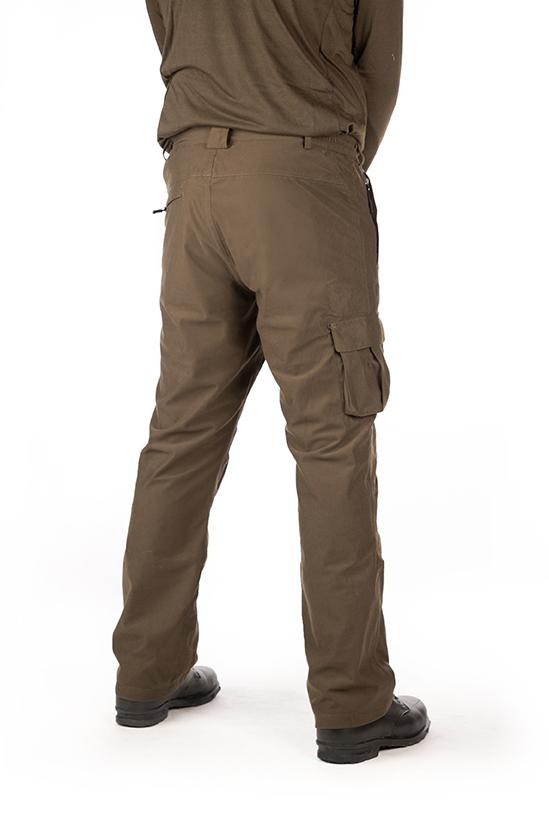 Spodnie_Kare_2