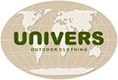 logo-univers