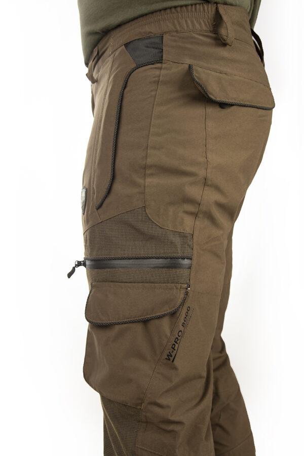 spodnie_CORVARA_detal2