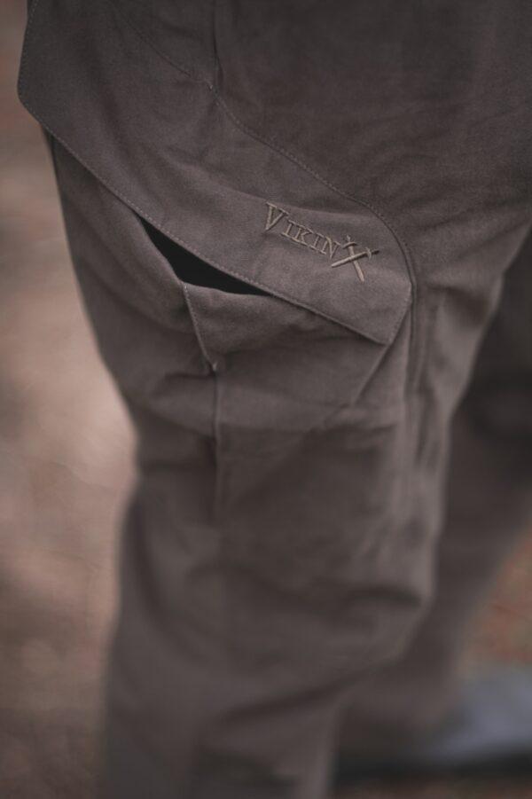 vx2008 Aleksander spodnie (4)